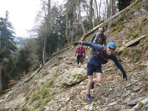 stage-trail-vallee-de-campan-20