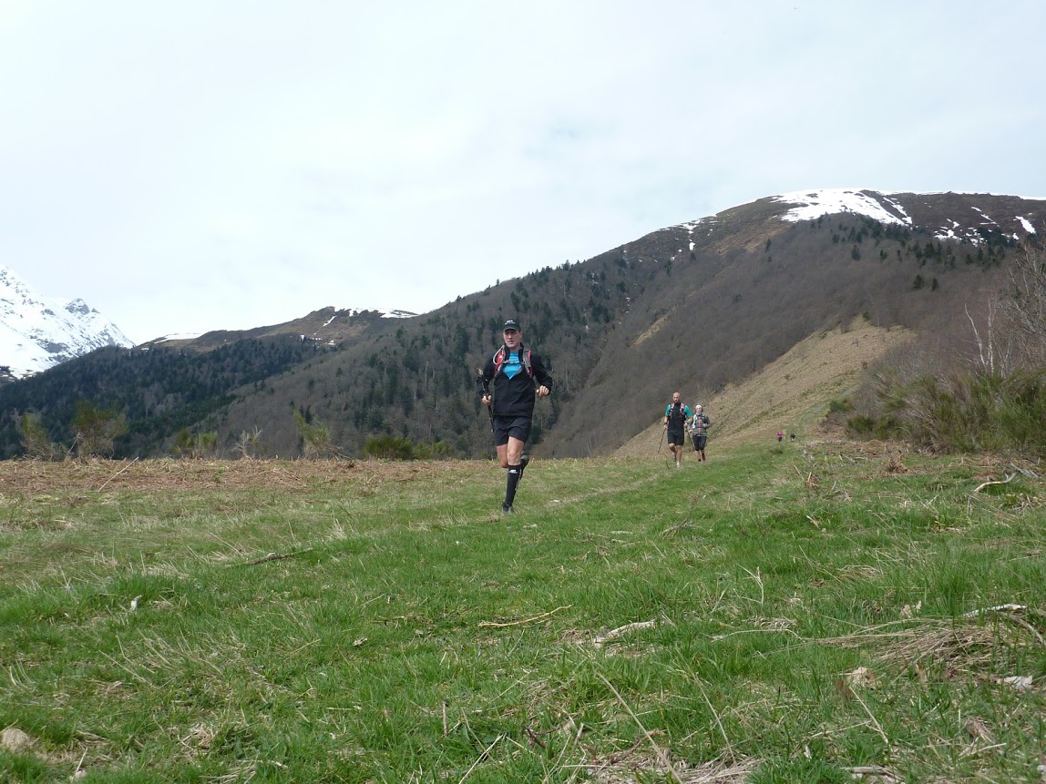 stage-trail-vallee-de-campan-22