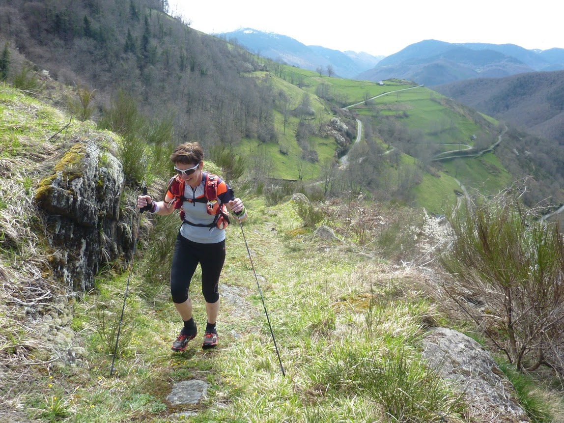 stage-trail-vallee-de-campan-23