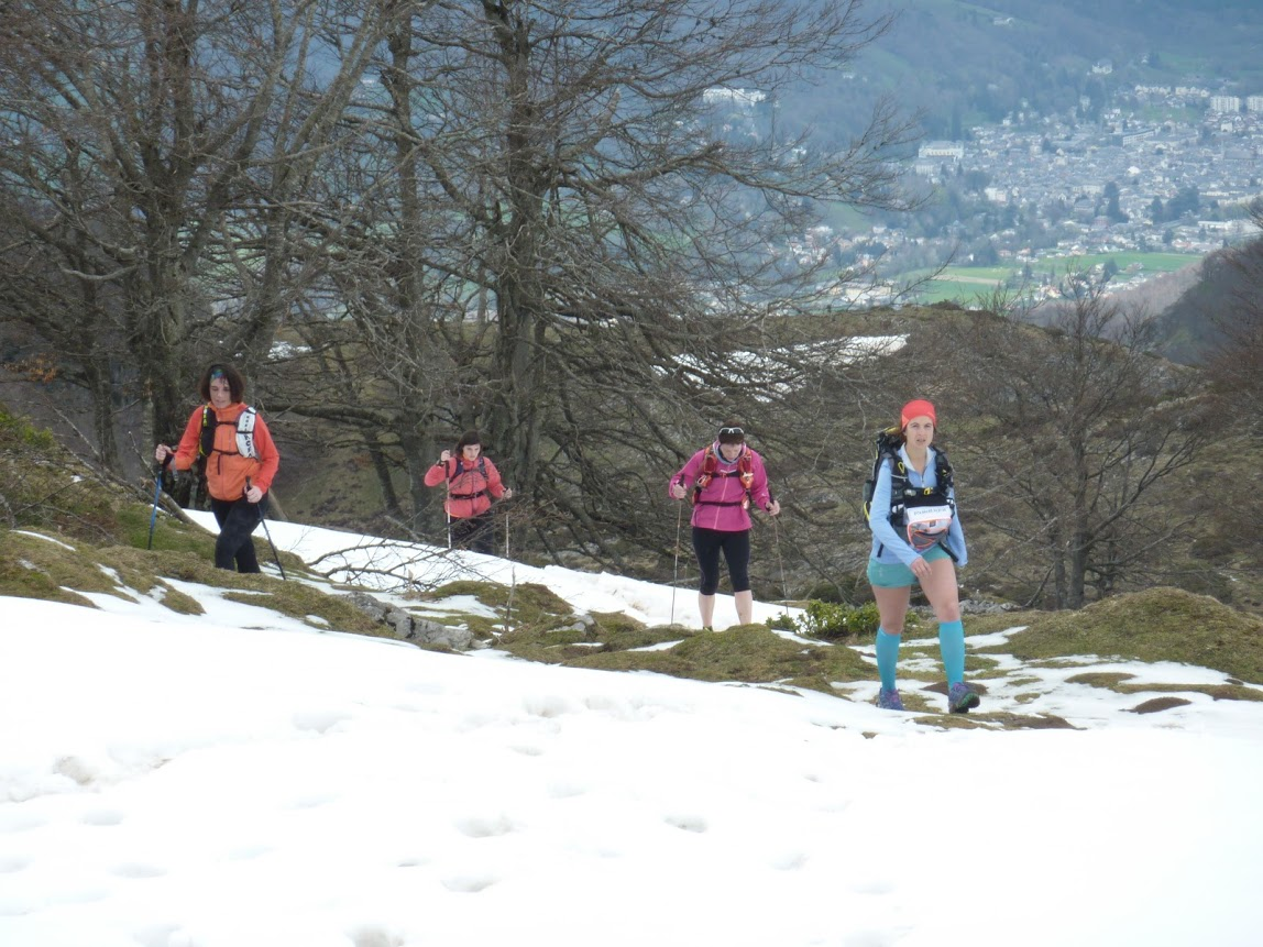 stage-trail-vallee-de-campan-8