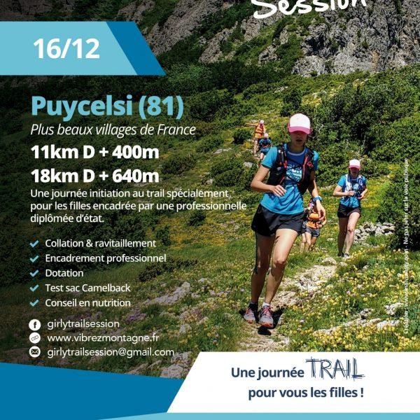 girly-trail-16-12
