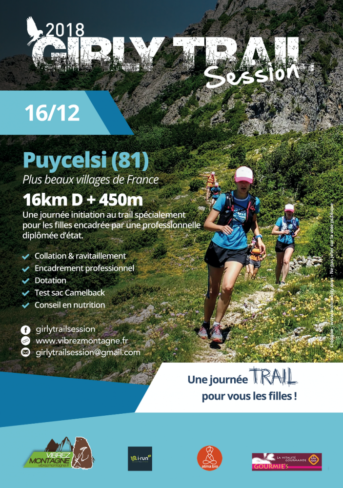 girly-trail-session-vibrez-montagne-puyceli