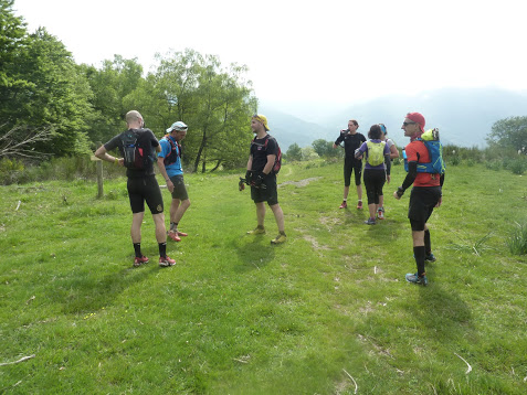 stage-trail-hautes-pyrenes-mai-2018-1