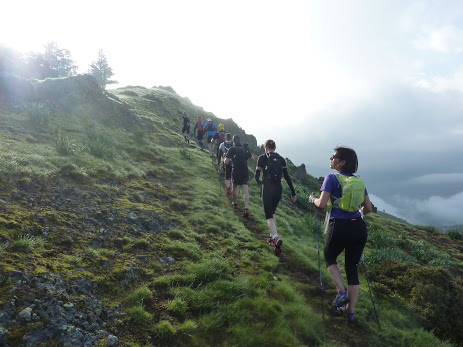 stage-trail-hautes-pyrenes-mai-2018-10