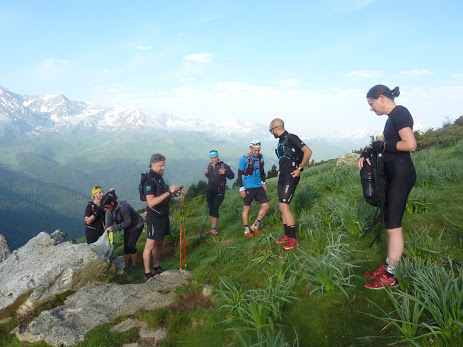 stage-trail-hautes-pyrenes-mai-2018-11