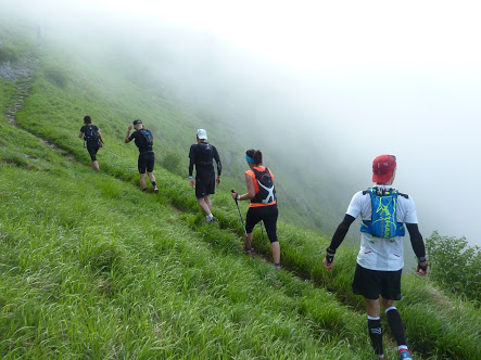 stage-trail-hautes-pyrenes-mai-2018-17