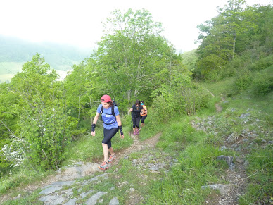stage-trail-hautes-pyrenes-mai-2018-19