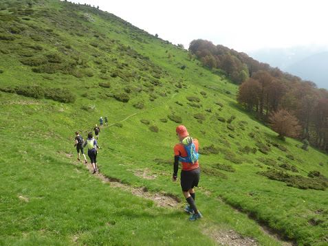 stage-trail-hautes-pyrenes-mai-2018-2