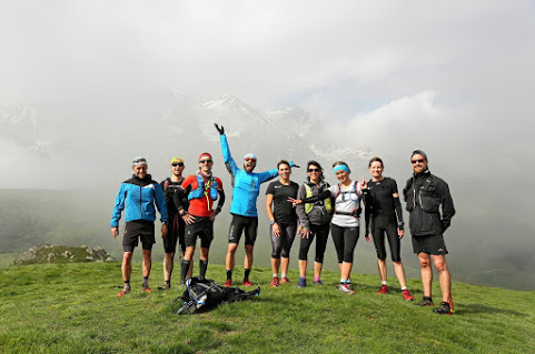stage-trail-hautes-pyrenes-mai-2018-28