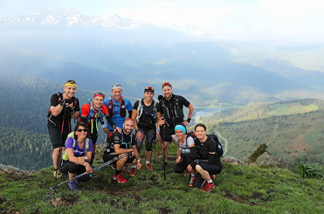stage-trail-hautes-pyrenes-mai-2018-30
