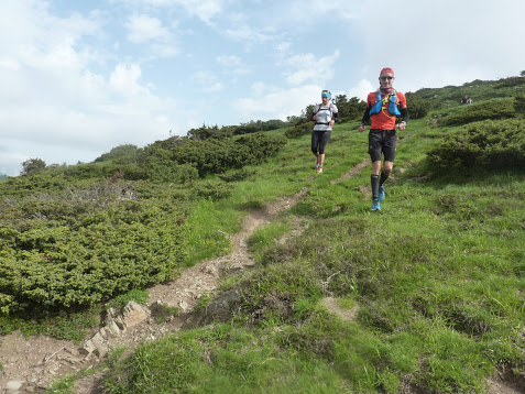 stage-trail-hautes-pyrenes-mai-2018-5