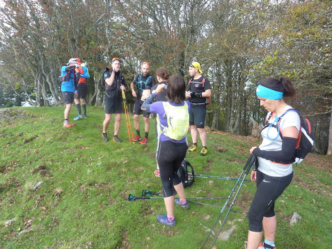 stage-trail-hautes-pyrenes-mai-2018-7