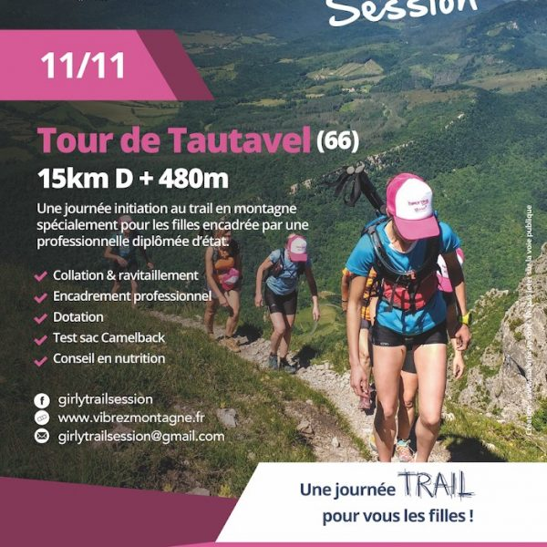 vibrez-montagne-girly-trail-session-tautavel