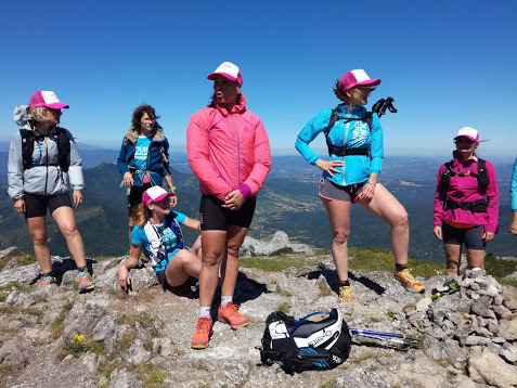 girly-trail-session-bugarach-10