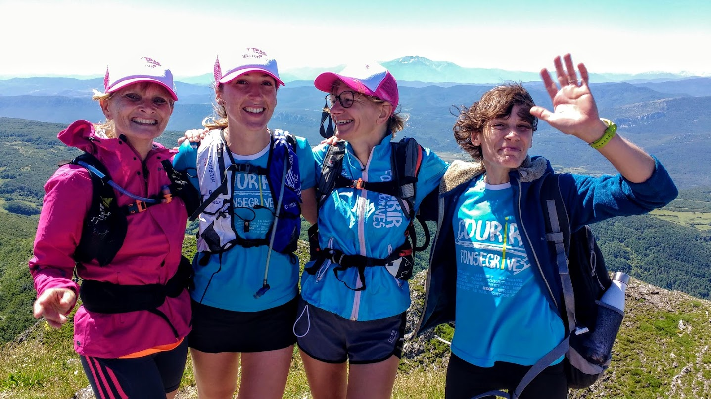 girly-trail-session-bugarach-17