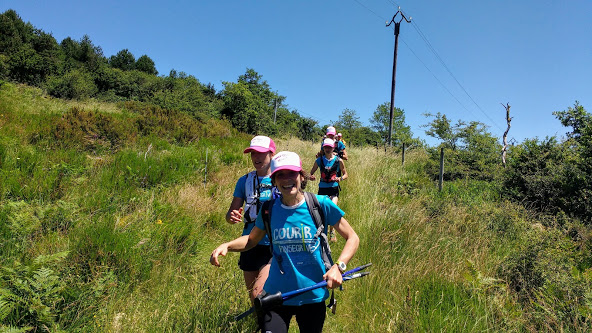 girly-trail-session-bugarach-22