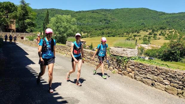 girly-trail-session-bugarach-24