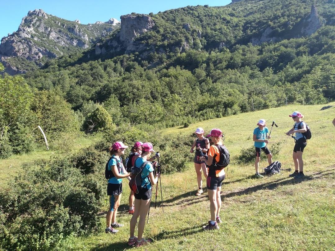 girly-trail-session-bugarach-3