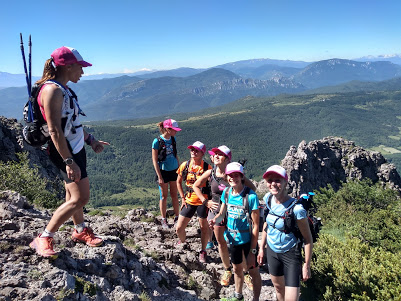girly-trail-session-bugarach-5