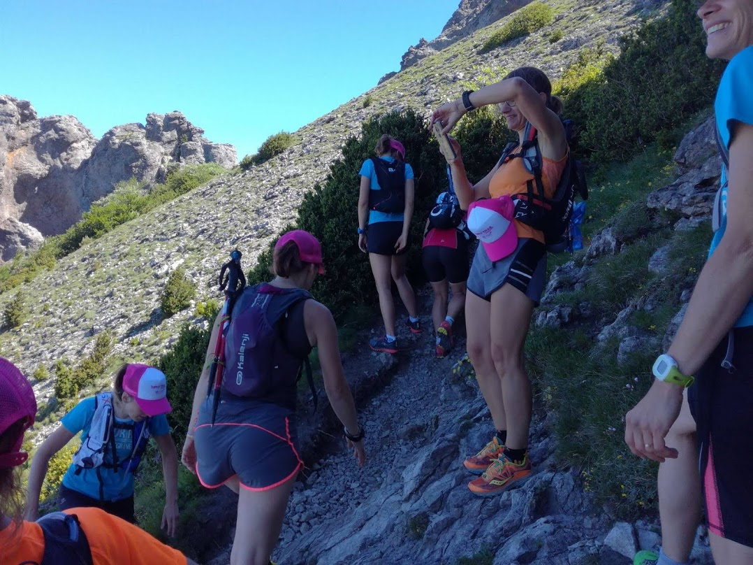girly-trail-session-bugarach-8