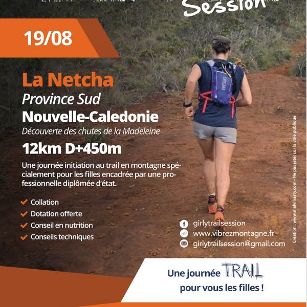 girly-trail-session-nouvelle-caledonie-vibrez-montagne