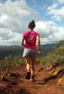 Girly Trail Session® - Nouvelle Calédonie