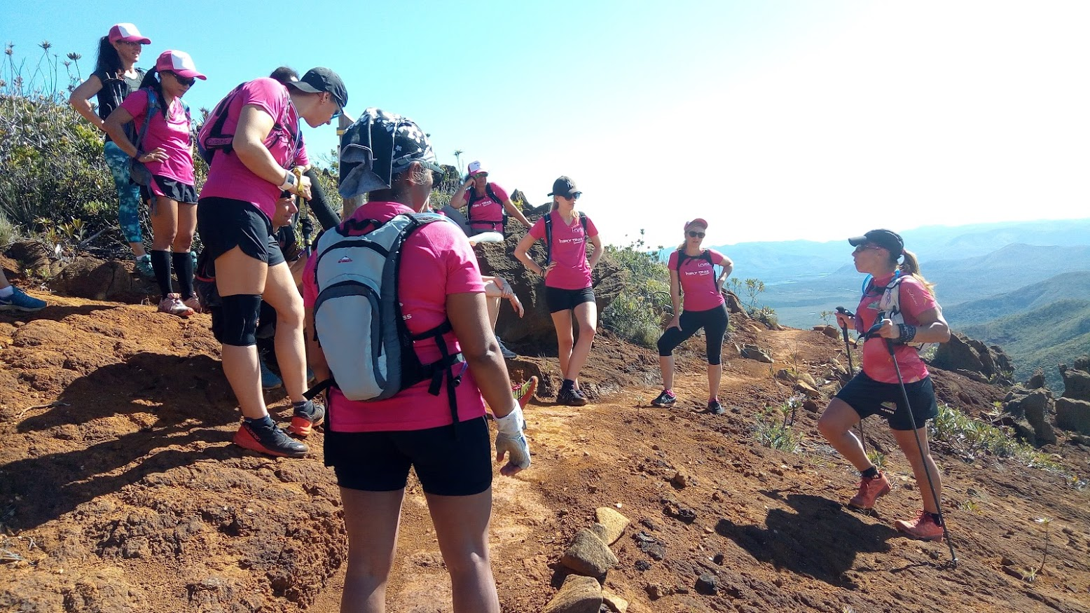 girly-trail-session-nouvelle-caledonie-11