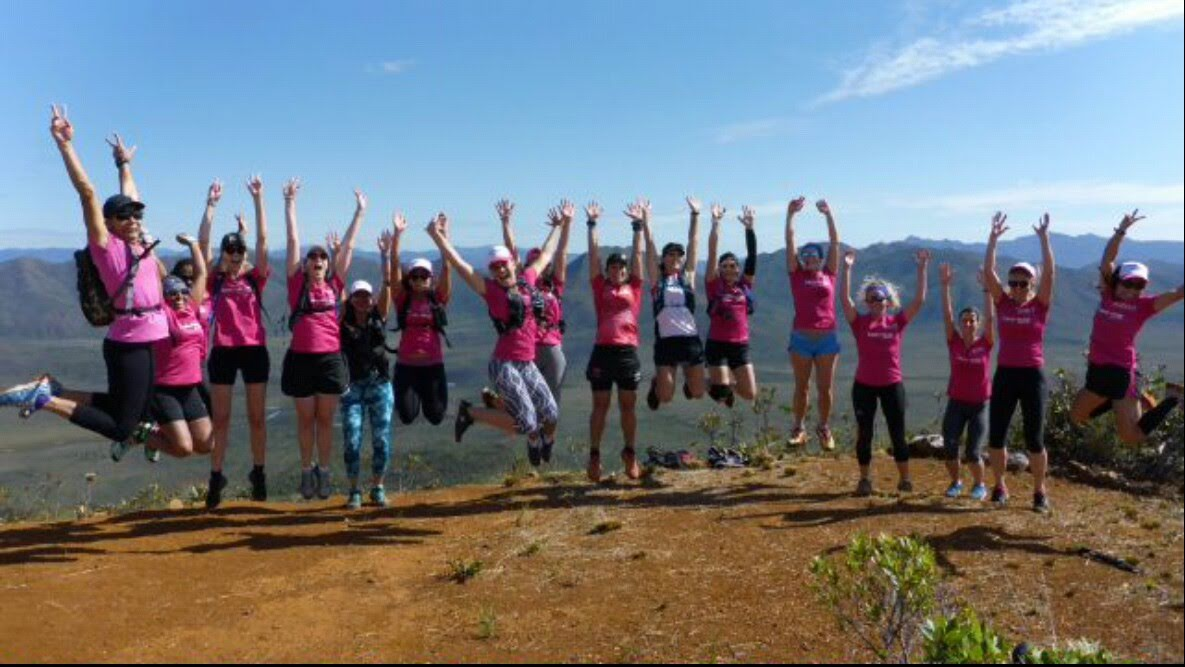 girly-trail-session-nouvelle-caledonie-12