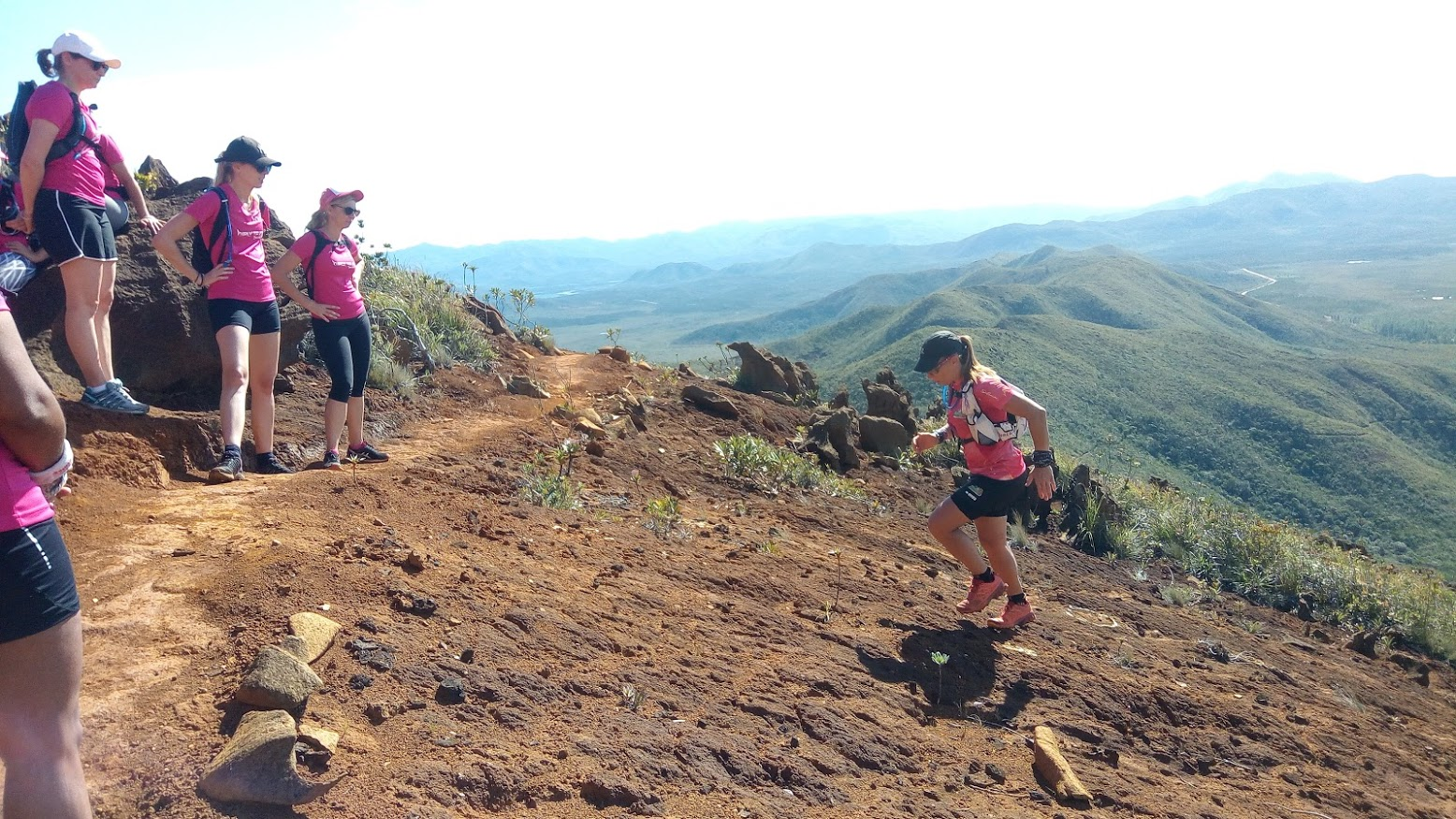 girly-trail-session-nouvelle-caledonie-13