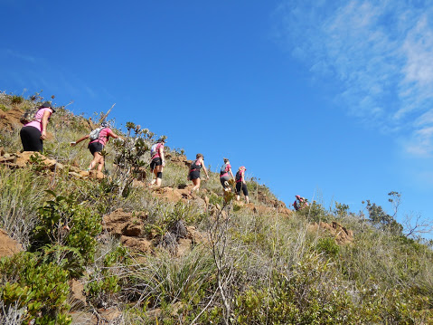 girly-trail-session-nouvelle-caledonie-14