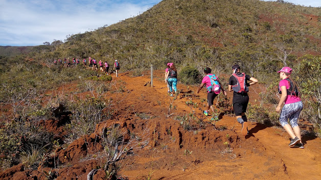 girly-trail-session-nouvelle-caledonie-15