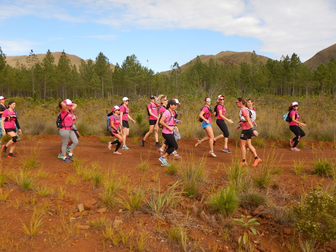 girly-trail-session-nouvelle-caledonie-17