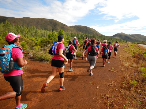 girly-trail-session-nouvelle-caledonie-18