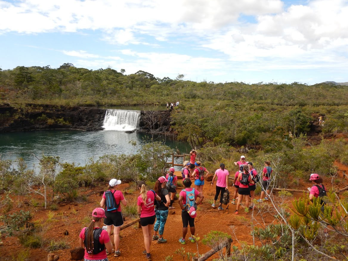 girly-trail-session-nouvelle-caledonie-2