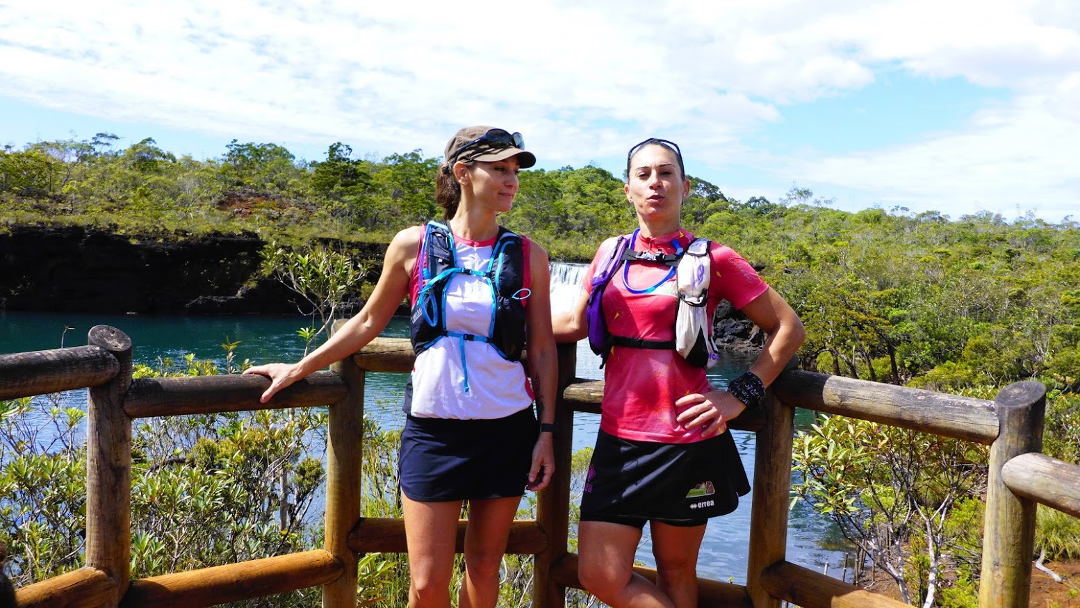 girly-trail-session-nouvelle-caledonie-22