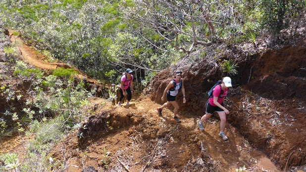 girly-trail-session-nouvelle-caledonie-23