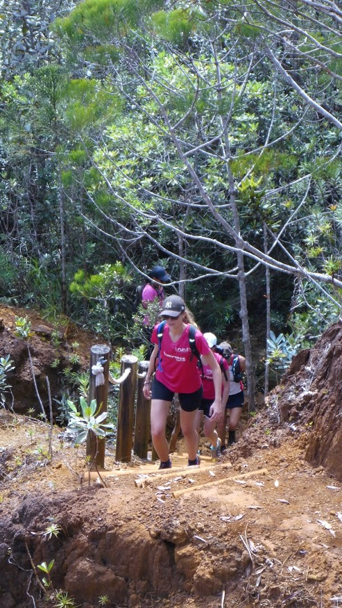 girly-trail-session-nouvelle-caledonie-24