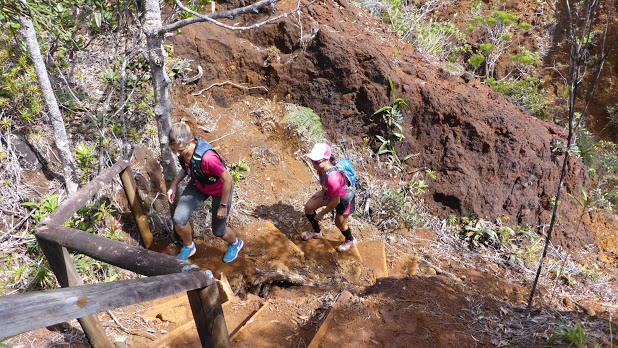 girly-trail-session-nouvelle-caledonie-26