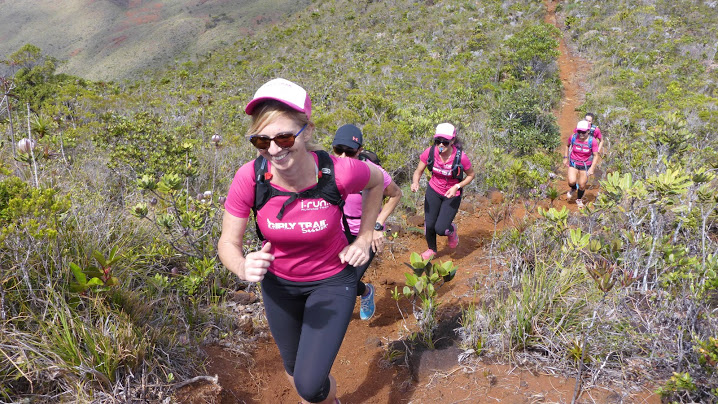 girly-trail-session-nouvelle-caledonie-27