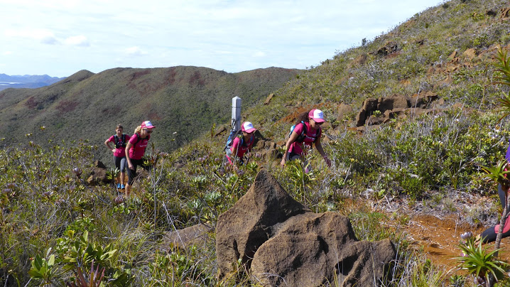 girly-trail-session-nouvelle-caledonie-29