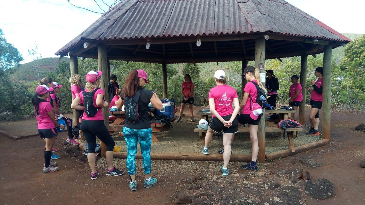 girly-trail-session-nouvelle-caledonie-3