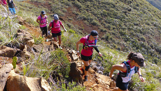 girly-trail-session-nouvelle-caledonie-30