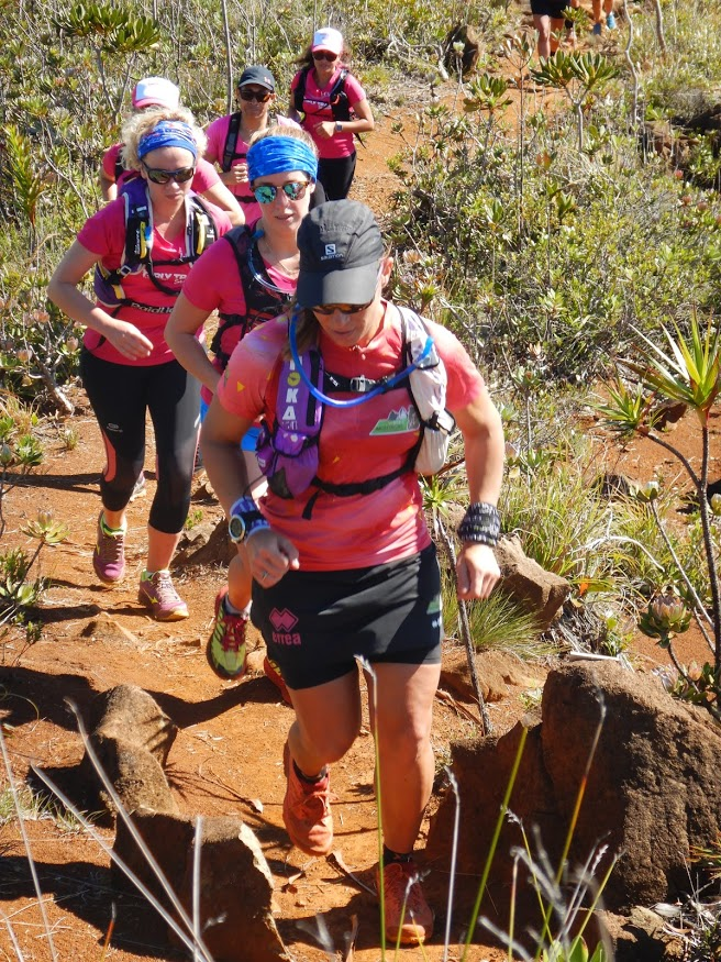 girly-trail-session-nouvelle-caledonie-9