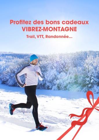 bon-cadeaux-trail-vtt-randonnees-vibrez-montagne