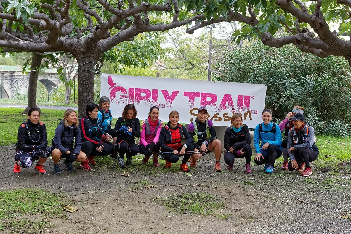 girly-trail-session-tour-de-tautavel-0