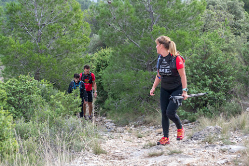girly-trail-session-tour-de-tautavel-20