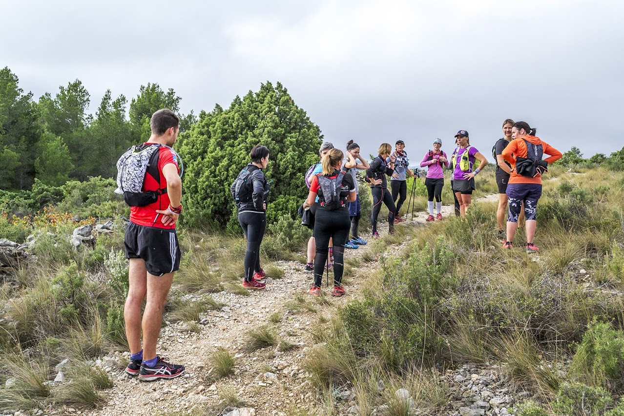 girly-trail-session-tour-de-tautavel-22