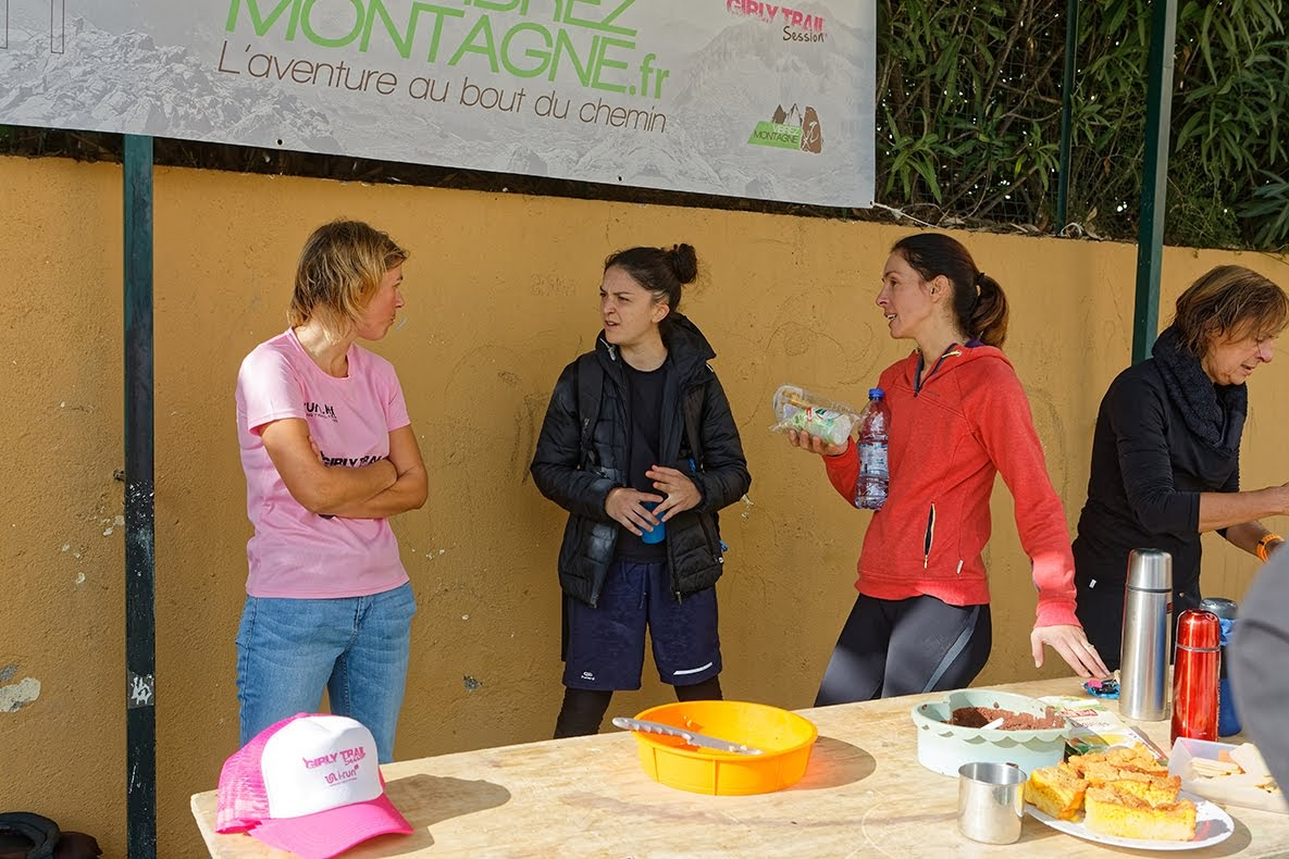 girly-trail-session-tour-de-tautavel-28