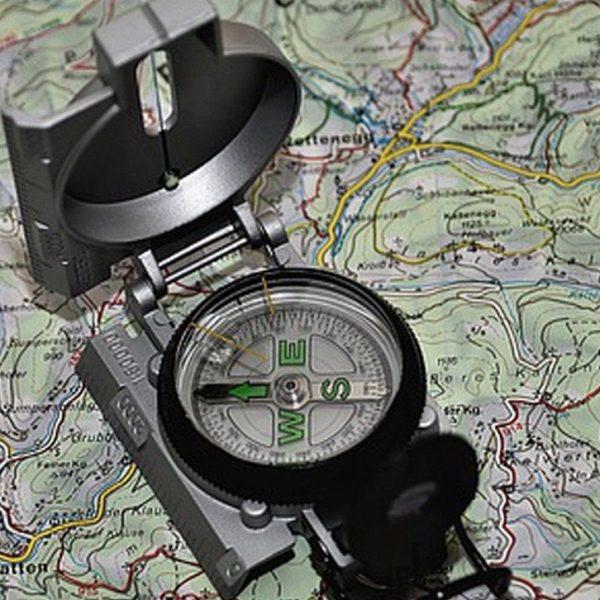 vibrez-montagne-initiation-orientation-randonnees-1