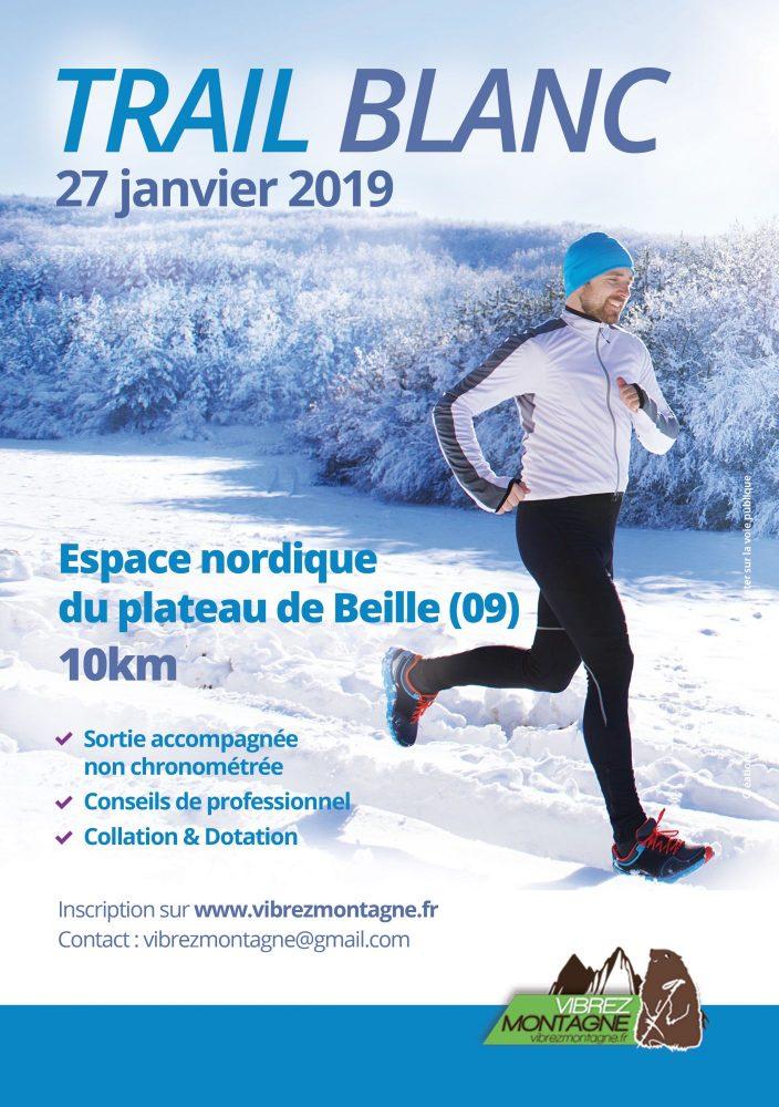 trail-blanc-vibrez-montagne-2019